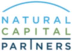 NaturalCapitalPartners CMYK.png.png
