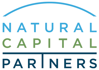 NaturalCapitalPartners CMYK.png.png