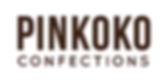 pinkoko_logo.png