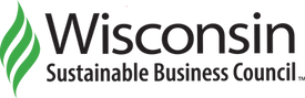 WSBC-Logo-2_edited.png