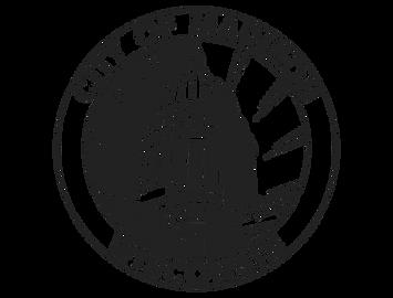 CityOfMadison.png