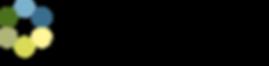 Focus on Energy Color Logo (002)_edited.