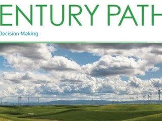 21st Century Pathways — Everything You Need to Know