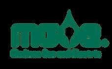 WSBC_Advisor_Logo_MGnE.png