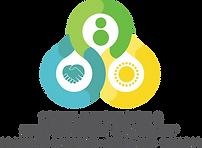 Logo - EC.png