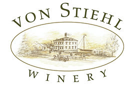 von Steihl logo.jpg