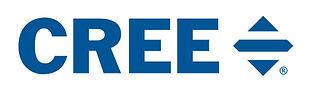 Cree_logo_color_R-01.jpg