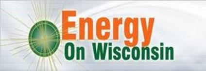 energy on wi.jpg