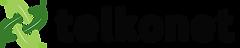 WSBC_Advisor_Logo_Telkonet.png