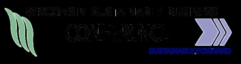WSBC Logo Updated1(1).png
