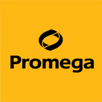 Promega's Corporate Responsibility Journey