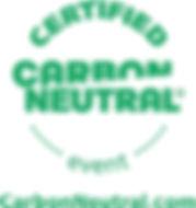 TCNC_Logo_Roundel_EVENT_CMYK.jpg