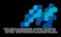TheWaterCouncil_Logo_FullLogo_RGB-WEB_10