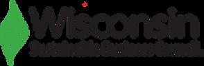 WSBC-Logo-2.1 (002).png