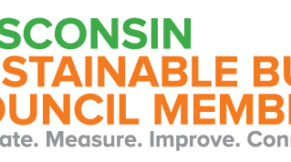 The Wisconsin Sustainable Business Council has shifted to a membership model.