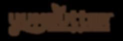 Yumbutter-Logo-Tagline-RGB-large.png
