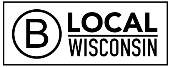Wisconsin Sustainable Business Council | B Corps