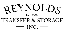 WSBC_Advisor_logo_Reynolds.png