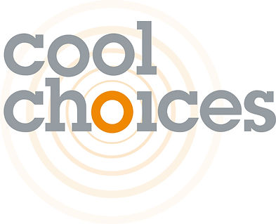 coolchoices_logo-1.jpg
