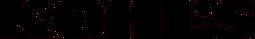 Kohls_logo_black.png