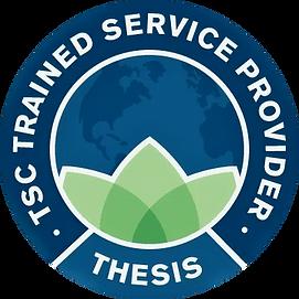 TSC-Trained-Service-Provider-Badge_edite