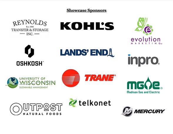 new sponsor logos png.png