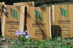 Sustainable Business Awards