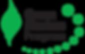 WSBC-Green-Masters-Logo-Original (002).p