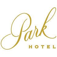 PARKHOTEL_logo_goldSMALL-01.jpg