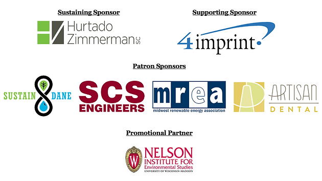 final sponsors.png