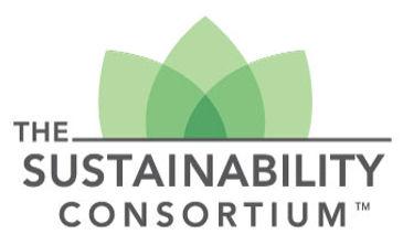 TSC_Logo.jpeg
