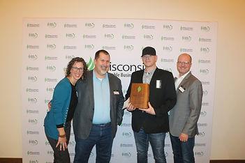 Award recipient 2.jpg
