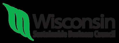 WSBC-Original-Logo transparent backgroun