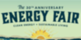 Midwest Renewable Energy Fair.JPG