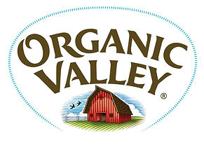 organic valley logo (1).jpeg