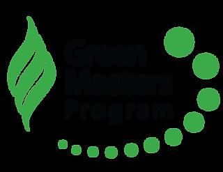 Green-Masters-Logo-2.0.png