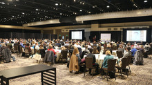 The Premier Wisconsin Sustainable Business Awards