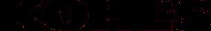 Kohls_logo_black_edited.png