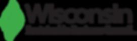 WSBC-logo-2.0-RGB-6w-300dpi (002).png