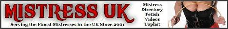 MUK-banner-4.jpg
