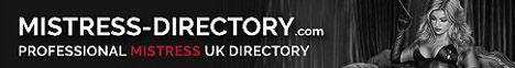 mistress-directory-com-banner.jpg