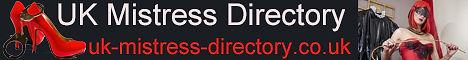 uk-mistress-directory.jpg