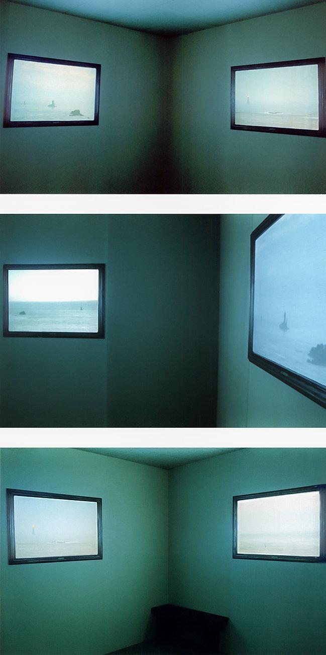 l'heure bleue-esthervanwaalwijk-1.jpg