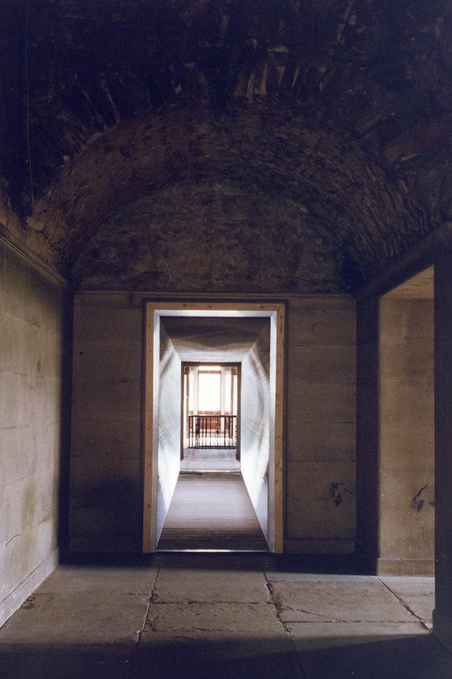 corridor-esthervanwaalwijk-1-startfoto.j