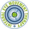 IEMT logo.jpg