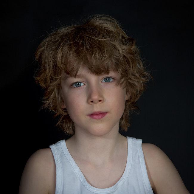 fotografie-gezin-portret-esthervanwaalwi