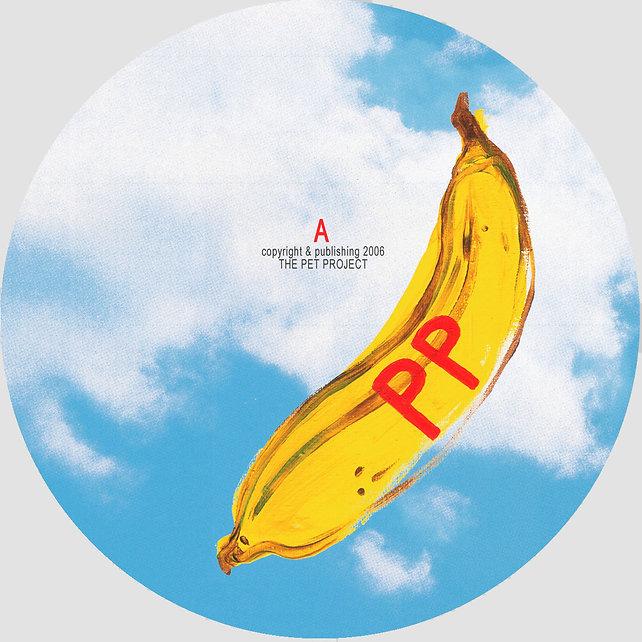 petproj. banana. jpg.jpg