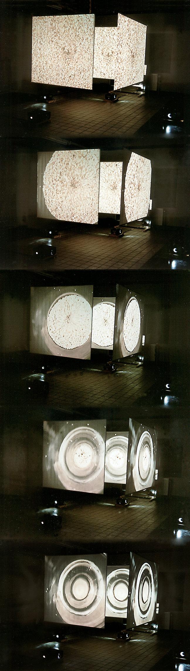 hourglass-zandloper-esthervanwaalwijk-2.