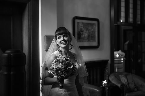 bruiloften-esthervanwaalwijk-4.jpg