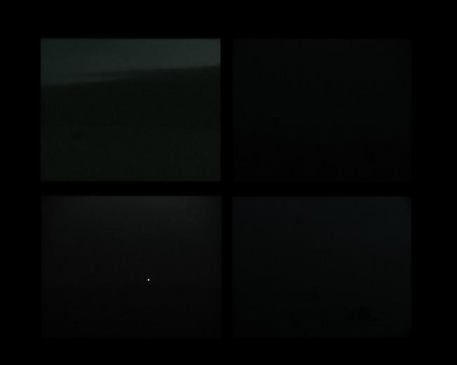 9/11 filmstills
